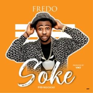 Fredo - Soke